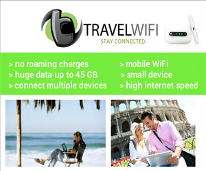 travelwifi