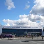 Leeds-and-Bradford-Airport