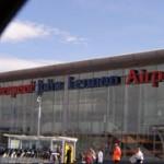 Liverpool-John-Lennon-Airport