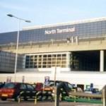 London-Gatwick-Airport