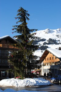 Verbier-Christmas-Tree