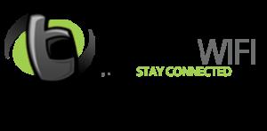 TravelWifi Logo