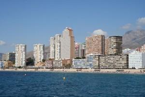 Benidorm_desde_el_mar