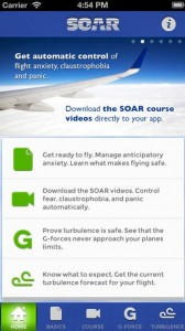 1 SOAR App Main Page JPEG
