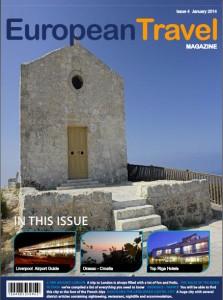 European-Travel-Magazine-Jan2014-Cover